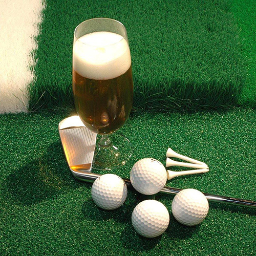Birra & Golf, torna il Birrificio San Quirico Golf Cup 2018